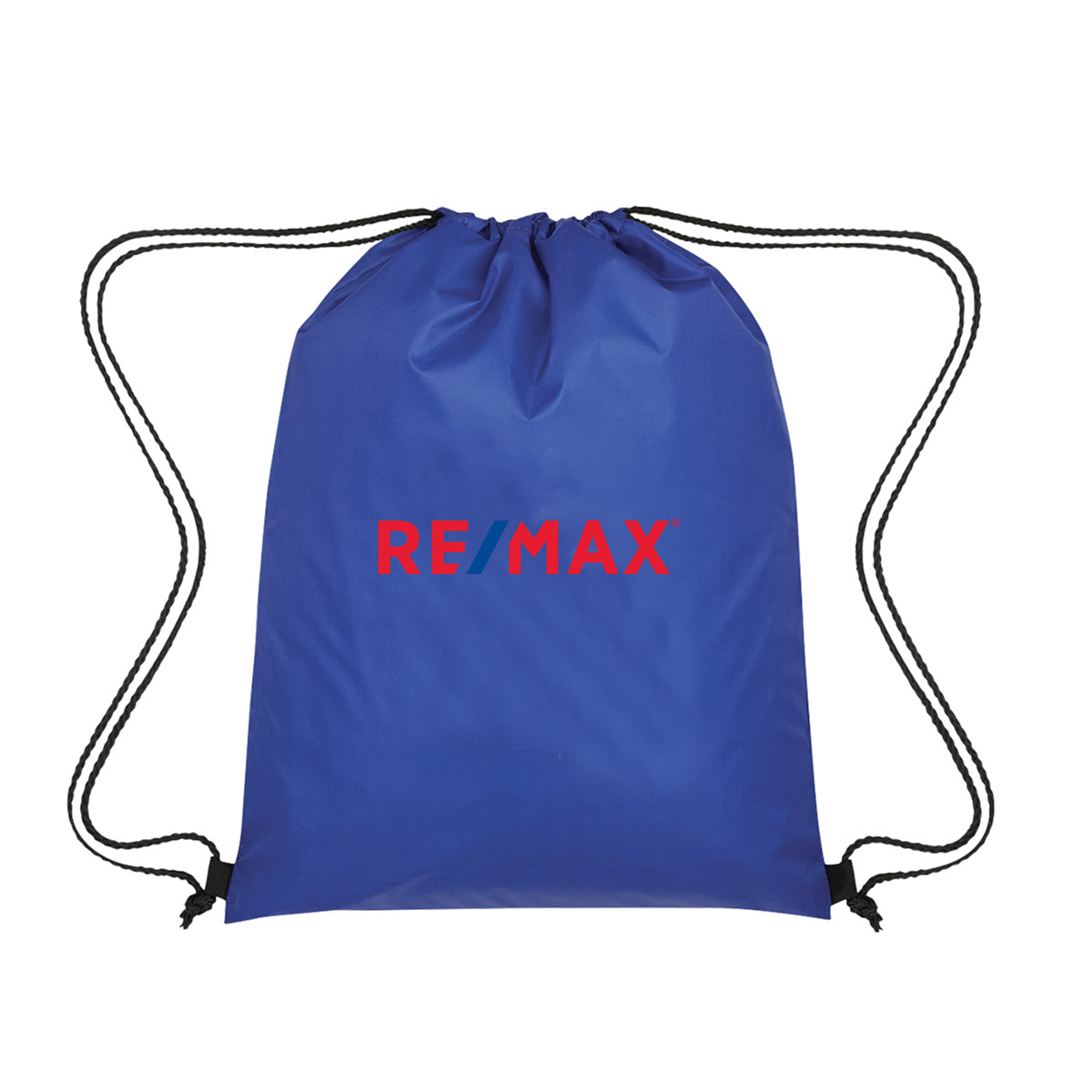 Drawstring Kooler Bag