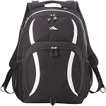 High Sierra® Garrett Compu-Backpack