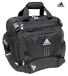 Adidas - Scorch Compression Briefcase