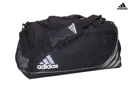 d39942ae68 Adidas - Team Speed Duffel Medium