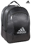 Adidas - Striker Team Backpack