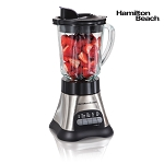 Hamilton Beach 12 Function Wave Crusher Blender