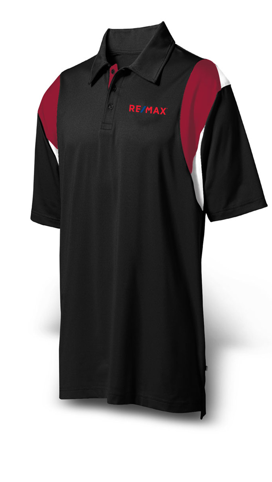 Men's Eagle Performance Polo