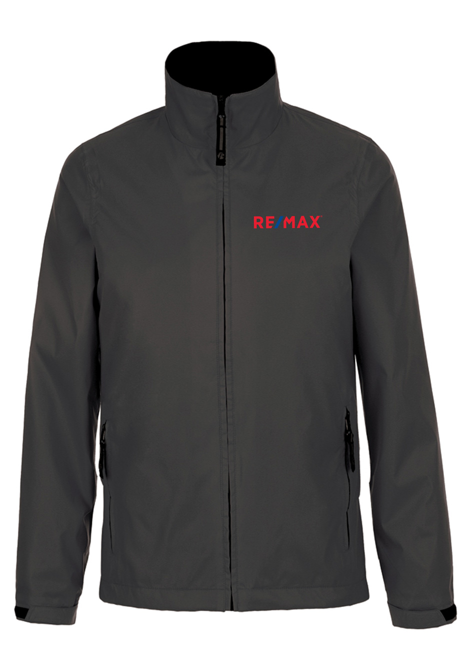 Men's Lightweight Performance Spring Jacket