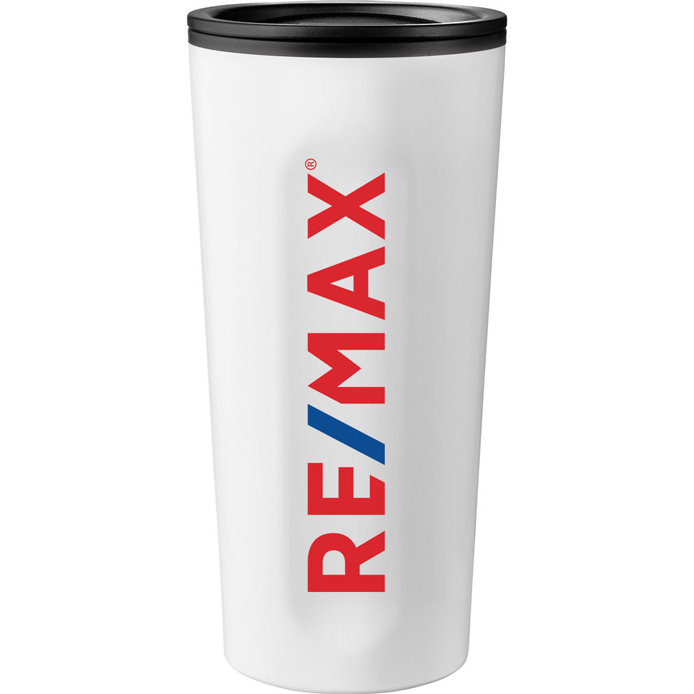 20-oz. Travel Tumbler