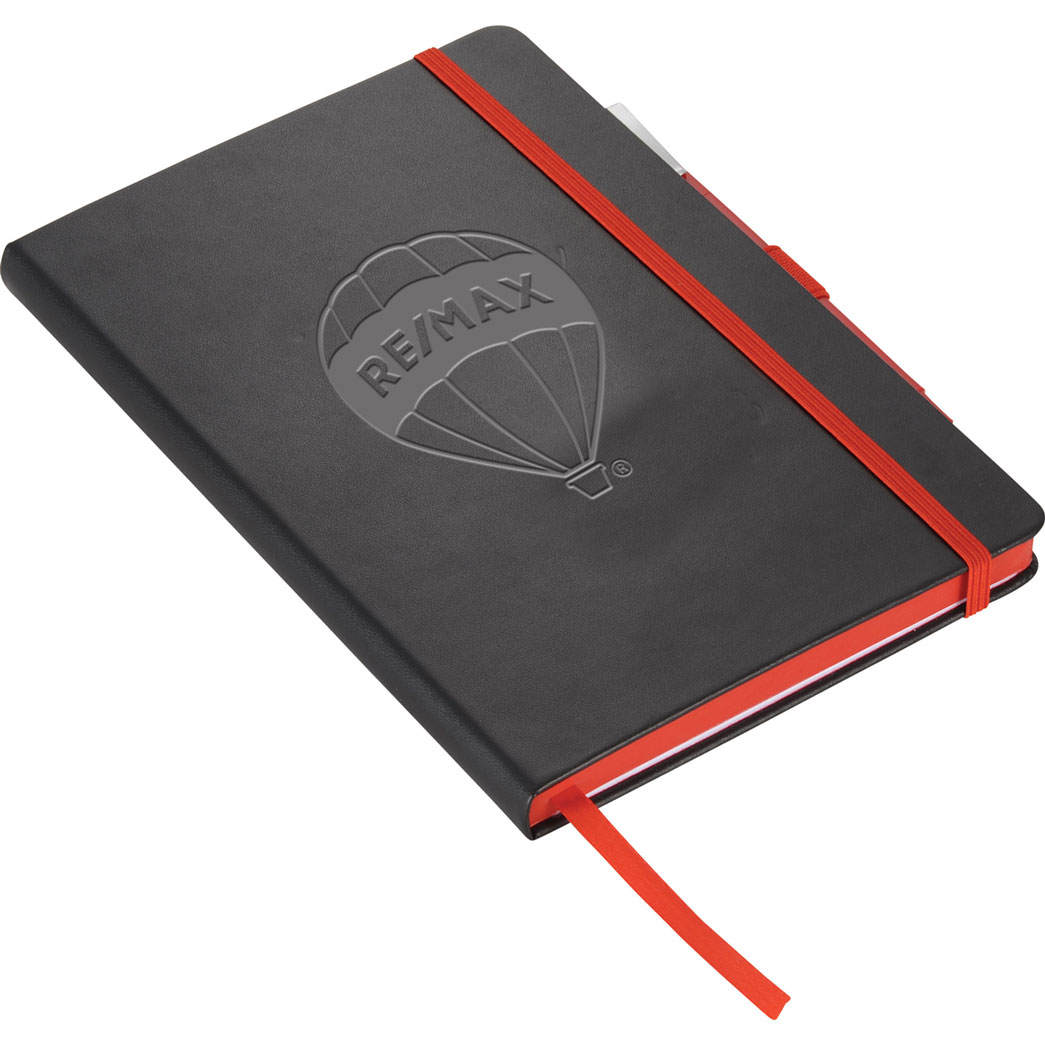 Nova Color Pop Bound JournalBook™
