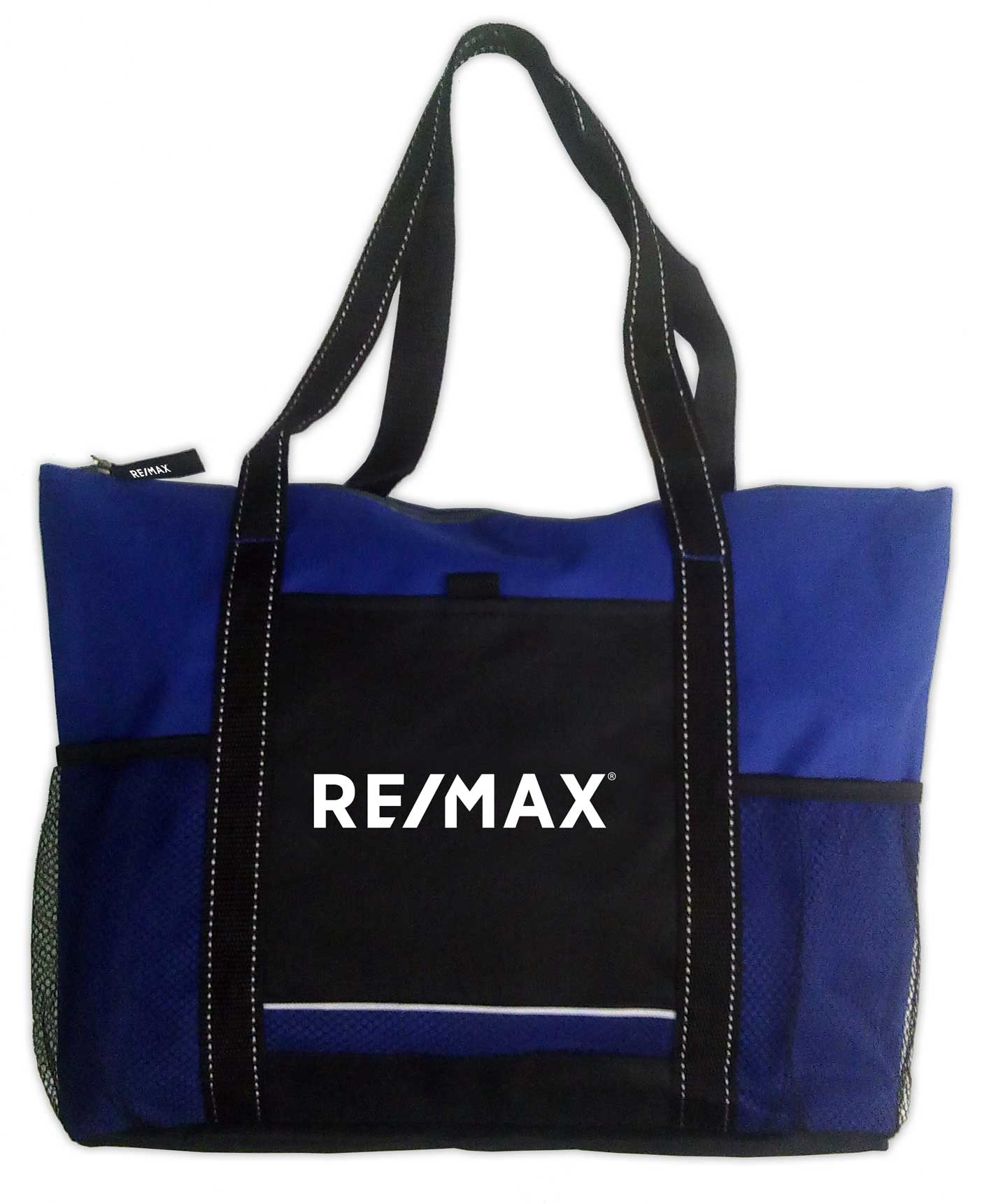 Ultimate Event Bag - Blue