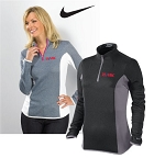 Nike Ladies Cover Up