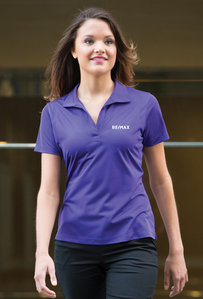 Ladies' Sports Shirt