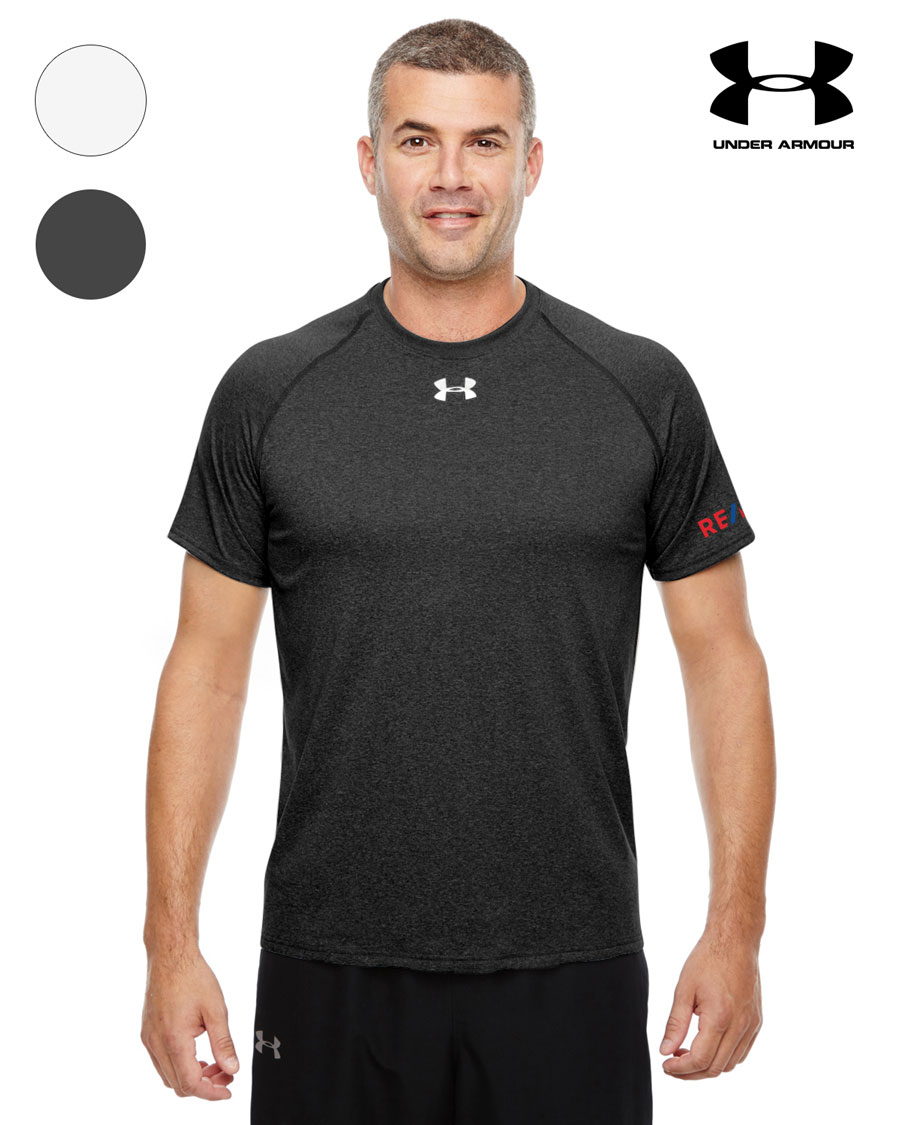 Men's Under Armour Locker T-Shirt