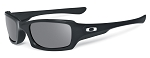 Fives Squared Oakley Sunglasses