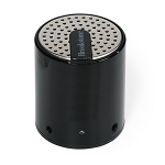 Brookstone Cool Vibes Mini Speaker