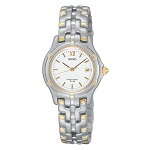Seiko Le Grand Sport Ladies Two-Tone Watch