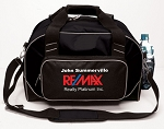 Personalized gearFX Sport Bag