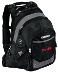 OGIO® - Fugitive Backpack