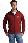 Port Authority® - Two-Tone Soft Shell Jacket - #1 RE/MAX
