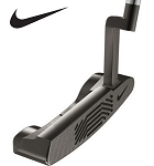 Nike Method Midnight 006 Putter