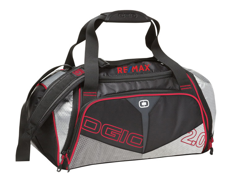 OGIO® - Endurance 2.0 Duffel Bag