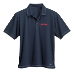Men's TASMAN Triple stitch polo