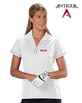 Antigua Golf Ladies' Stature Polo