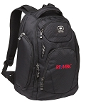 "OGIO 17"" Laptop Backpack"