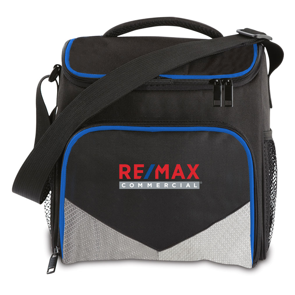 Awesome Gear Cooler Bag - RE/MAX Commercial