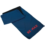 Extremesoft Cooling Towel