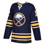 NHL Authentic Pro Jersey - Buffalo Sabres
