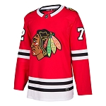 NHL Authentic Pro Jersey - Chicago Blackhawks