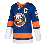 NHL Authentic Pro Jersey - New York Islanders