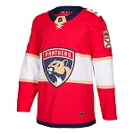 NHL Authentic Pro Jersey - Florida Panthers
