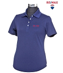 Callaway Dry Core Polo (Ladies')