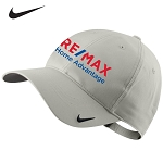 Nike Tech Blank Cap - Personalized