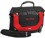 OGIO® - Jack Pack Messenger Bag