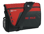 OGIO® - Vault Messenger Bag