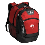 OGIO® - Rogue Backpack