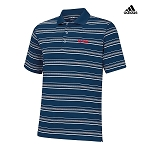 Adidas - MEN'S CLIMALITE MULTI-STRIPE