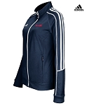 Adidas - Women's adiSelect Jacket