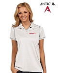Antigua Golf Ladies' Icon Polo