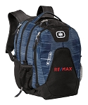 "OGIO Juggernaut 17"" Laptop Backpack"