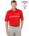 Callaway Men's Signature Performance Polo