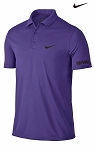 Men's Nike Victory Polo Shirt