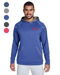Men's Excel Performance Hoodie