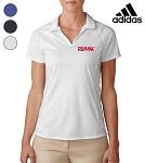 Ladies' Tour Climachill™ 3-Stripes Polo