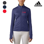 Ladies' Adistar Rangewear Full Zip Jacket
