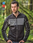 Men's Signal Softshell Jacket