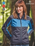Women's Signal Softshell Jacket