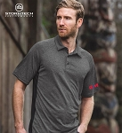Men's Tundra Polo
