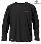 Men's Stormtech H2x-Dry® L/S Layering Tee