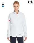 Ladies' UA Granite Jacket